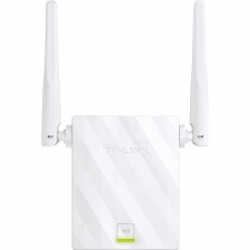 WiFi signal booster TP-Link TL-WA855RE